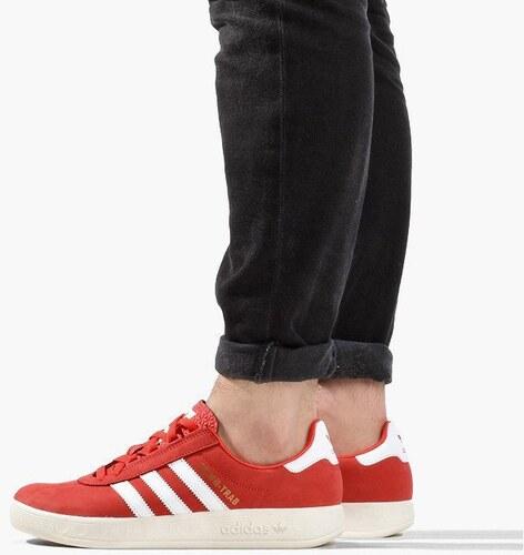 adidas Originals Trimm Trab | Adidas lover | Adidas casual
