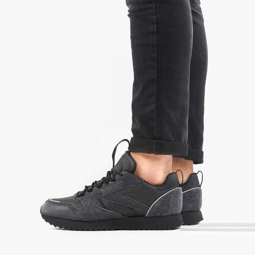 Reebok Chaussures Classics Leather Ripple Trail