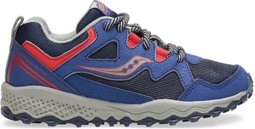 zapatillas trail niño asics