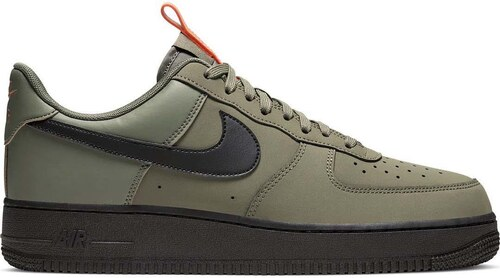 zapatos nike air force 1 hombre