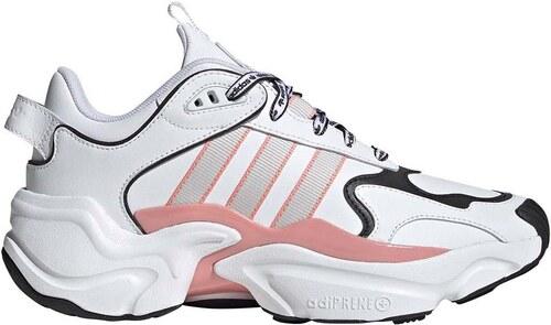 zapatilla adidas 38