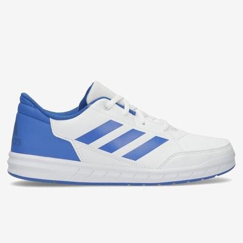 revista Víspera de Todos los Santos fregar  sprinter zapatillas adidas niño - Tienda Online de Zapatos, Ropa y  Complementos de marca