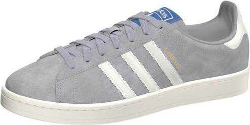 adidas zapatillas campus
