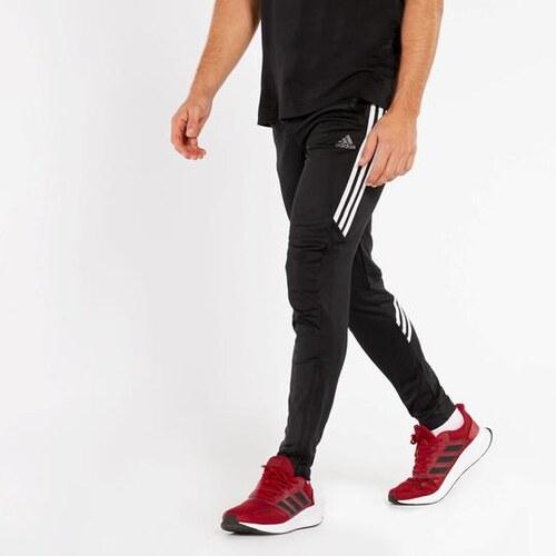 repentinamente sextante deslealtad  pantalon adidas ajustado hombre release date 0b484 f6c7e