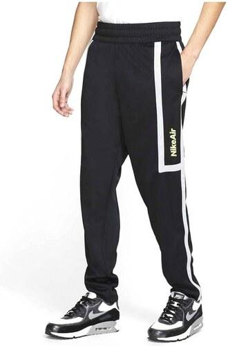 Pantalón Nike Air Negro Hombre S GLAMI.es