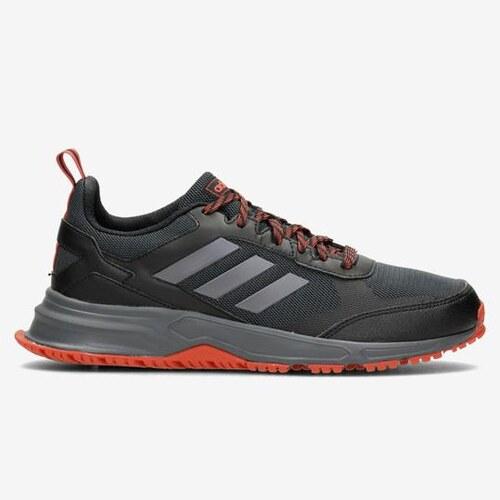 zapatillas adidas m trail negras hombre