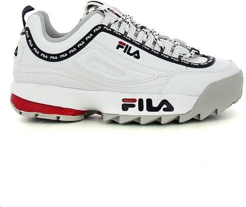 Zapatillas Fila GLAMI.es