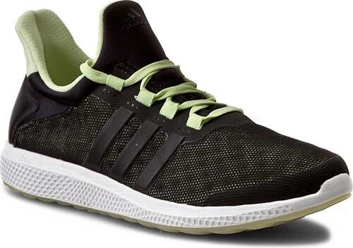 adidas es W S78253 Sonic Glami CblackCblack Cc Zapatos D9YE2IWH