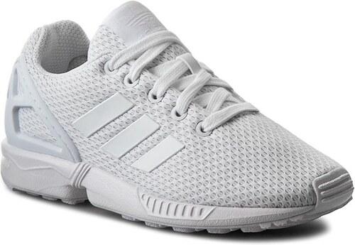 zapatos adidas zx flux