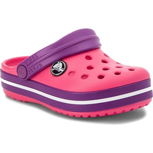 Botas de nieve CMP - Kids Hanki 3Q48064J Strawberry B833  - Botas de nieve - Botas y otros - Zapatos de mujer