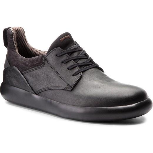 Zapatos CAMPER Pelotas Capsule X K100320 zapatos es el