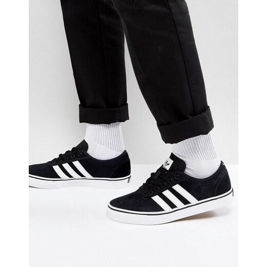 Zapatillas de deporte en negro BY4028 de Adi EAse de adidas