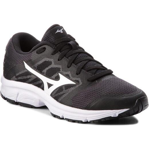 Zapatos MIZUNO Ezrun Lx J1GF181801 Negro Glami.es