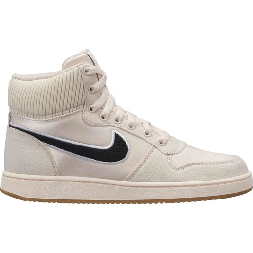 Zapatillas Nike WMNS EBERNON MID PREM aq1769 800 Talla 37,5