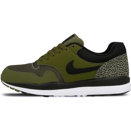 Zapatillas Nike AIR SAFARI 371740 304 Talla 45,5 EU | 10,5 UK | 11,5 US | 29,5 CM