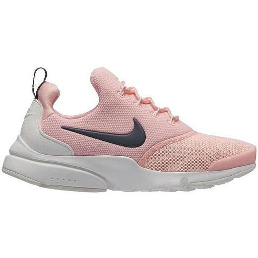 barato Tenis Zapatillas Nike Air Presto Cuero Hombre Envio