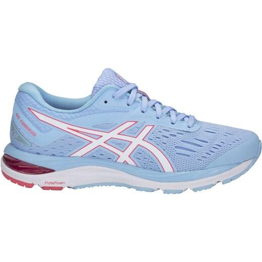 Zapatillas de running Asics ASICS GEL CUMULUS 20 W 1012a008 402 Talla 37,5 EU | 4,5 UK | 6,5 US | 23,5 CM