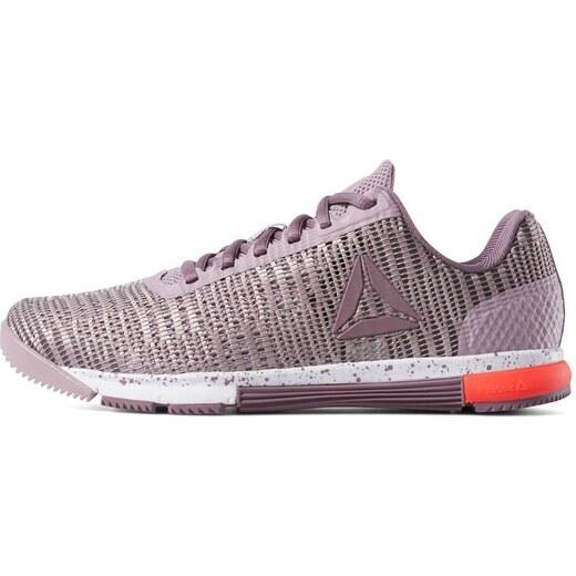 Fitness shoes Reebok SPEED TR FLEXWEAVE dv4406 Talla 40,5 EU   7 UK   9,5 US   26,5 CM