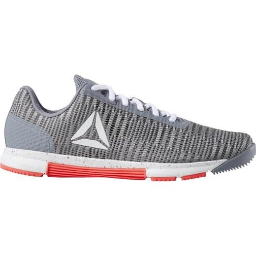 Fitness shoes Reebok SPEED TR FLEXWEAVE dv4408 Talla 38,5 EU   5,5 UK   8 US   25 CM