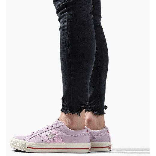 ADIDAS ORIGINALS scarpe hypersleek G54050 1 36, ,