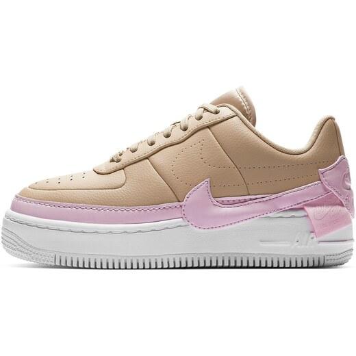 Zapatillas Nike W AF1 JESTER XX ao1220 202 Talla 40 EU | 6