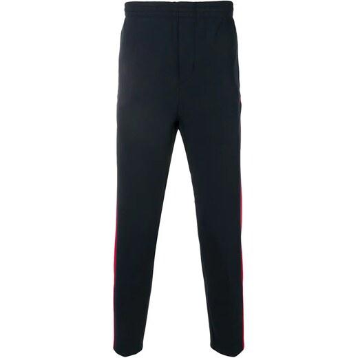 Polo Ralph Lauren pantalones de chándal con logo Azul