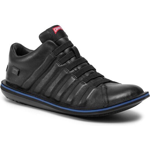 Zapatos CAMPER Beetle GORE TEX K300005 015 Black Glami.es