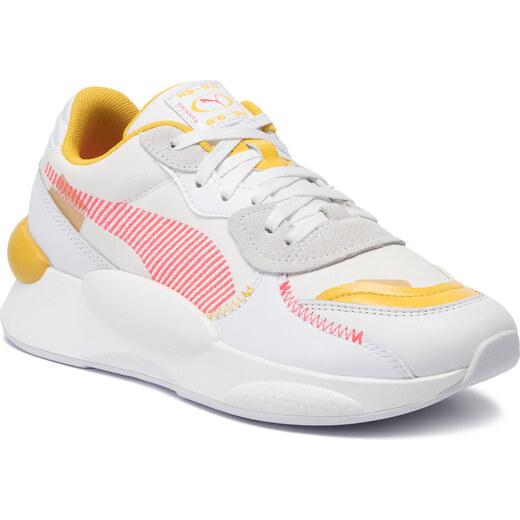 Sneakers PUMA Rs 9.8 Proto Wn's 370393 01 Puma White