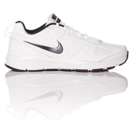 Nike T-Lite 11 - Blancas - Zapatillas Training Hombre