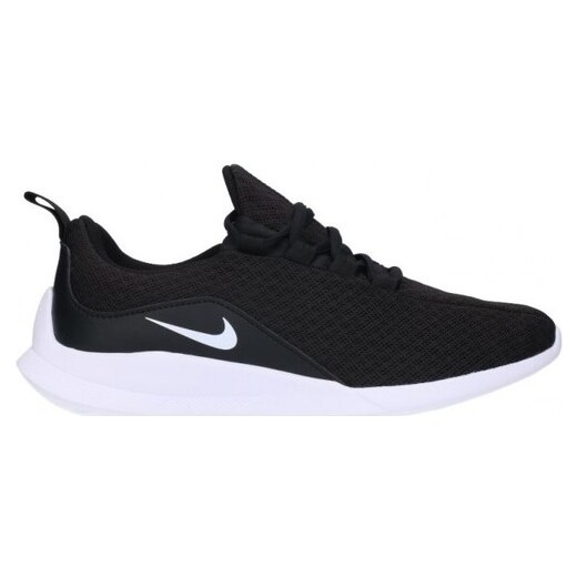 Nike Mujeres Air Force 1 Alto Blanco 334031 105