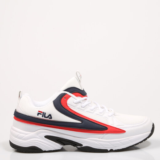 Zapatillas Fila Rg97 Low GLAMI.es