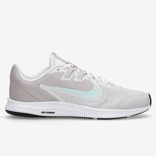 Nike Downshifter 9 Arena Zapatillas Running Mujer GLAMI.es