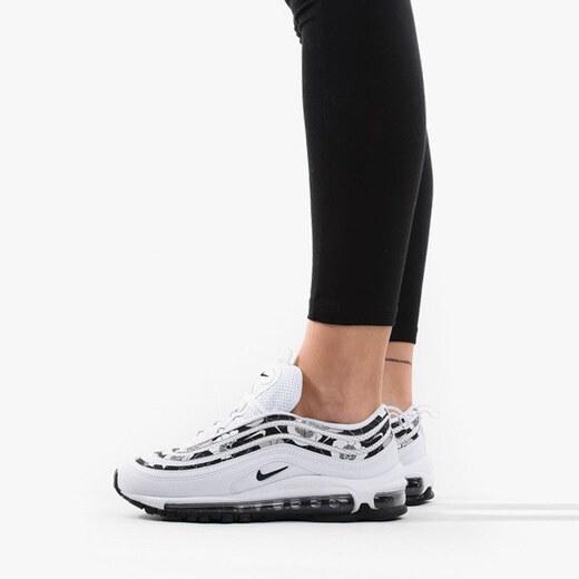 Zapatillas Nike W AIR MAX 97 SE bv0129 100 Talla 38 EU | 4,5
