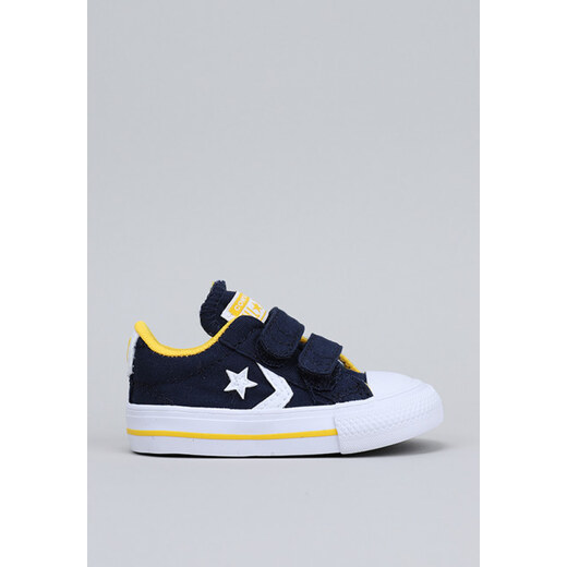 CONVERSE STAR PLAYER 2V OX GLAMI.es